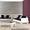 Изготовление мягкой мебели на заказ для кафе,  баров,  ресторанов #775644