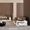 Мягкая мебель на заказ в Астане #775662