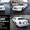 Аренда Lincoln Town Car лимузиин белого цвета #515888