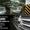 Аренда Mercedes-Benz W220 черного,  белого,  серого цвета #515873