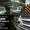 Аренда Toyota Land Cruiser 200  черного, белого цвета - Изображение #8, Объявление #534804