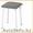 Кровати металлические для рабочих от производителя оптом - Изображение #8, Объявление #914846