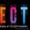 Effect - Наружная реклама #966401