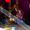 Мыльные Пузыри шоу #998112