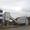Бетонные заводы эконом класса #1020500