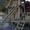 Aсфальтный завод 200 т/ч - только 270.000€ #1058735