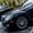 Автомобили для делегаций и деловых поездок с водителем в городе Астана. #1108020