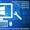 Ремонт ноутбуков и компьютеров,  установка Windows XP/7,  установка ЭЦП ключей #990239