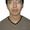 Репетитор по физике,  математике,  подготовка к ЕНТ    #1218341