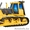 Бульдозер с рыхлителем новый Б10М Т170 Б170 г. Челябинск