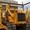 Сваебой сп49 копер после капитального ремонта в 2015 г. от производителя - Изображение #3, Объявление #1247586
