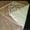 Одеяла,  курак көрпе,  көрпеше #1027330