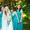 Фото,  Видеосъемка свадьбы,  юбилея,  дня рождения