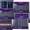 Виртуальная Драм Машина Stylus Remix - Отличные барабаны #1319975