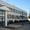 Сдаются офисные помещения и теплые склады #1360239