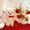 ЗАКАЗАТЬ ДОСТАВКУ РОЗ и ОРИГИНАЛЬНЫХ БУКЕТОВ в АСТАНЕ. Большушие мишки ТЕДДИ #1365369
