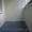 Отделка балконов пластиком в Астане  #1435237