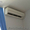 Установка кондиционеров в квартиру #1435184