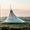 Экскурсии по городу Астана!!!  - Изображение #4, Объявление #1446796