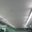 Монтаж, проектирование и обслуживание систем вентиляции в Астане #1452238