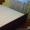 кровать спальная большая #1477178