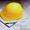 Аттестация инженерно-технических работников по РК #1497546