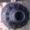 Любые комплектующие на автокраны BUMAR,КС,Январец.GROVE - Изображение #5, Объявление #933877