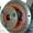 Любые комплектующие на автокраны BUMAR,КС,Январец.GROVE - Изображение #4, Объявление #933877