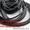 «Шнур резиновый уплотнительный» #1529503