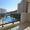 Недвижимость в Испании,  Квартира с видами на море в Бенидорме, Коста Бланка #1547251