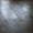 Чистка паркета в Астане #1515638
