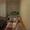 1-комнатная посуточно в 1 микрорайоне