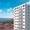 Недвижимость в Испании,  Новые квартиры с видами на море в Кампоамор #1578990