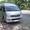 Аренда,  заказ микроавтобусов и минивэнов Астане и Алматы #1580275