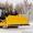 Бульдозер болотоход купить в наличии ЧТЗ - Изображение #1, Объявление #1281790