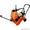 Швонарезчик GROST FS350-HC                     #1602886