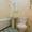 2-х комнатная посуточно в ЖК Авиценна - Изображение #9, Объявление #1617581
