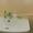 2-х комнатная посуточно в ЖК Авиценна - Изображение #10, Объявление #1617581