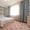 2-х комнатная посуточно в ЖК Авиценна