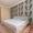 2-х комнатная посуточно в ЖК Авиценна - Изображение #2, Объявление #1617581