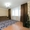 2-х комнатная посуточно в ЖК Авиценна - Изображение #4, Объявление #1617581