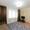 2-х комнатная посуточно в ЖК Авиценна - Изображение #5, Объявление #1617581