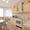 2-х комнатная посуточно в ЖК Авиценна - Изображение #6, Объявление #1617581