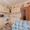 2-х комнатная посуточно в ЖК Авиценна - Изображение #8, Объявление #1617581
