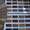 Тонировка паркета в Астане #1515634