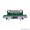 Запайщик роликовый (конвейерный) FRB-770I #1623651