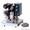 Датер с печатающей лентой HP-280 #1623648