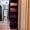 """2х комнатная в ЖК """"Лазурный квартал"""" - Изображение #5, Объявление #1630135"""