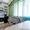 """2х комнатная в ЖК """"Лазурный квартал"""" - Изображение #6, Объявление #1630135"""