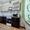 """2х комнатная в ЖК """"Лазурный квартал"""" - Изображение #7, Объявление #1630135"""